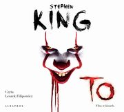 To CD, King Stephen