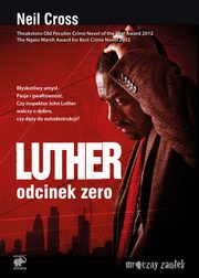 Luther, Cross Neil