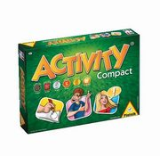 Activity Compact,