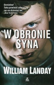 W obronie syna, Landay William