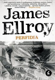 Perfidia, Ellroy James