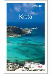 Kreta Travelbook, Zralek Peter