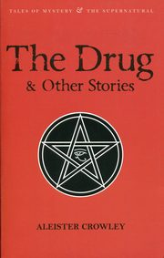 The Drug & Other Stories,