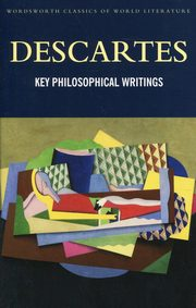 Key Philosophical Writings,